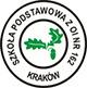 SP162 w Krakowie Logo